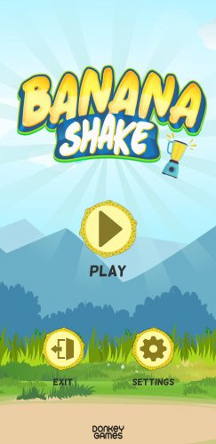 Screenshot_20191117-110320_Banana Shake